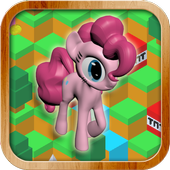 Little Fall Pony icon