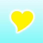 Ser feliz Reto 30 días иконка