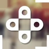 Metter - Handynummern tauschen icon