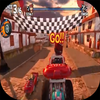 NewGuide for Beach Buggy Racing icon
