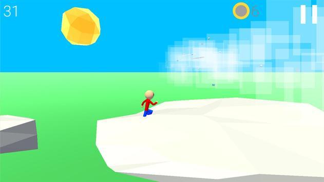 Natural Disaster screenshot 3