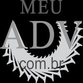 MEUADV icon