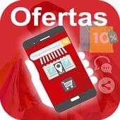 Meuguia Empresarial - Ofertas e promoções icon