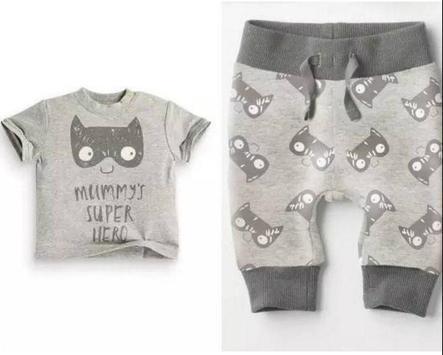 Baby Kids Dress screenshot 1
