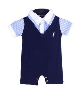 Baby Kids Dress screenshot 4