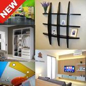 1000 desain Interior Rumah Terbaik icon