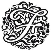 Amofany icon