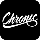 CHRONIC icon