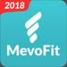 Lose Weight Fast: Healthy Diet & Workouts: MevoFit
