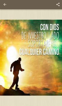 Diccionario Bíblico Ilustrado screenshot 4
