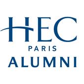 HEC Alumni icon