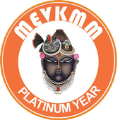 MEVKMM Admin Application icon