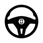 MiDrive icon