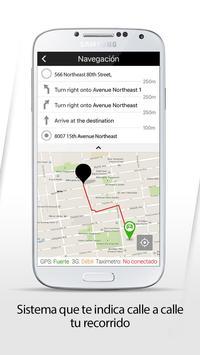 MiDrive apk screenshot