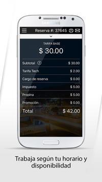MiDrive screenshot 2