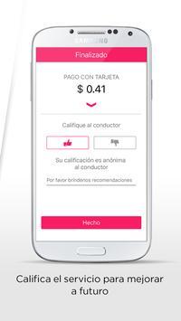 MiCab screenshot 4