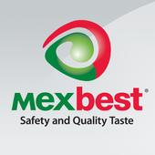 Mexbest 2018 icon