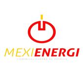 MexiEnergi Corporativo icon