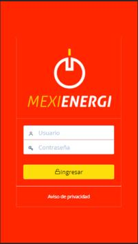 MexiEnergi Corporativo screenshot 1