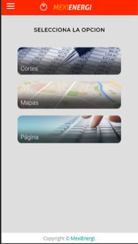 MexiEnergi Corporativo screenshot 3