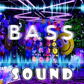 MUSICA BASS PSYCHO icon