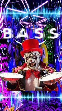 MUSICA BASS PSYCHO screenshot 3