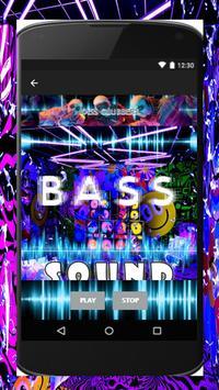 MUSICA BASS PSYCHO screenshot 1