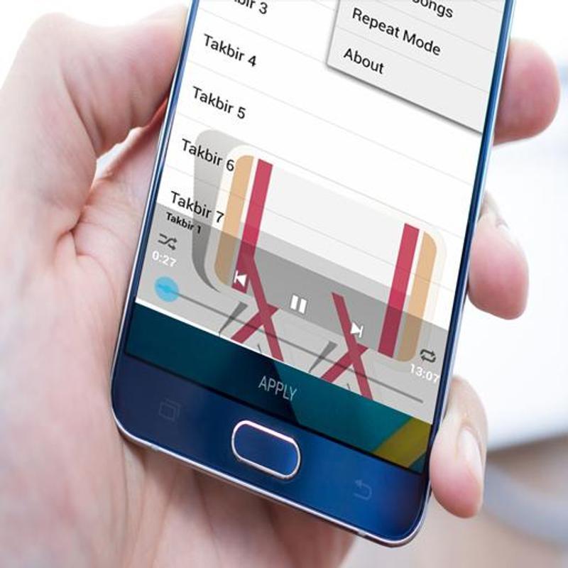 Mp3 Gema Takbir 2019 Lengkap Nonstop For Android Apk Download