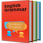 Spoken English Learning Quikly icon