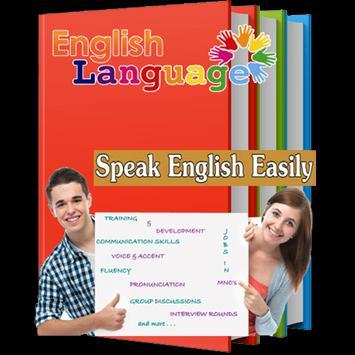 Spoken English Learning Quikly screenshot 3
