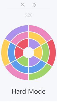 Rubix Pi screenshot 3