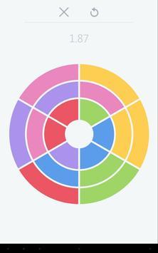 Rubix Pi screenshot 5