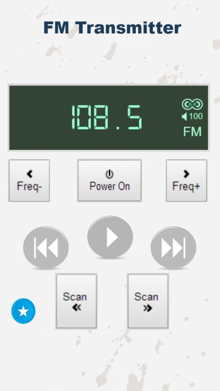 car fm transmitter for android apk download. Black Bedroom Furniture Sets. Home Design Ideas