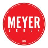 Meyer icon