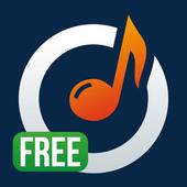 Meyhane FM Free icon