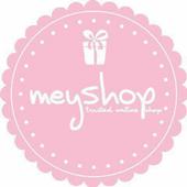 MeyShop Grosir Fashion icon