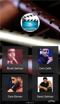 MEY ESTRÜMANI VİDEOLARI screenshot 1