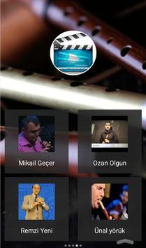 MEY ESTRÜMANI VİDEOLARI screenshot 4