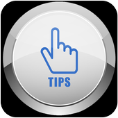 How to for Android - Tips and Apps icon