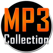 Download Mp3 Songs App icon