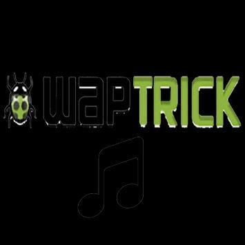Waptrick poster