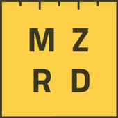 Mezured icon