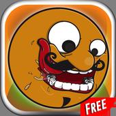 Mr Bomy Adventure Full icon