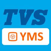 TVS YMS icon