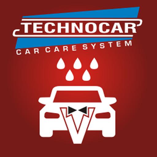 TechnoCar v3