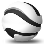 India Currents icon