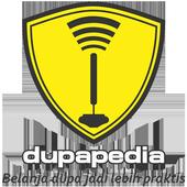 Dupapedia icon