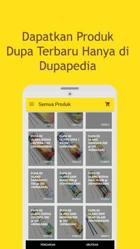 Dupapedia poster