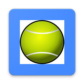 MyPong Game icon