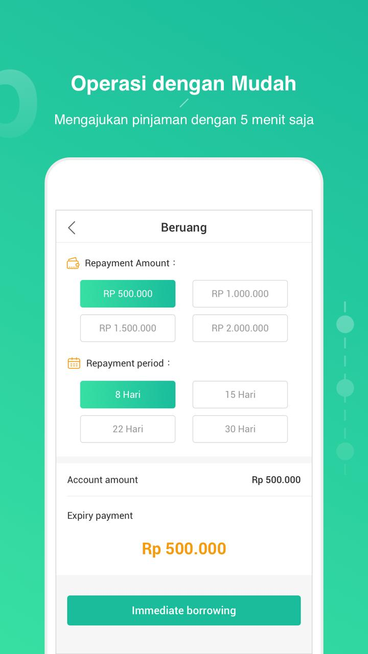 Beruang For Android Apk Download